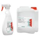 Meliseptol Foam Pure Spray 750ml