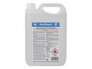 Sterillhand - płyn do dezynfekcji 5l