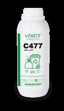 C 477 - Smelloff - śr. eliminujący odory 5l