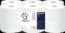 Ręcznik Paper Auto 2w.biały 140mb/6