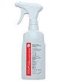 Incidin Liquid Spray - śr.do dezynf.pow. 650ml/12