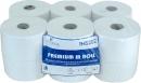 Ręcznik Higiena P.Gold M cel.2w.per.białe 108mb/6